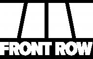 front_row-logo-vert-w