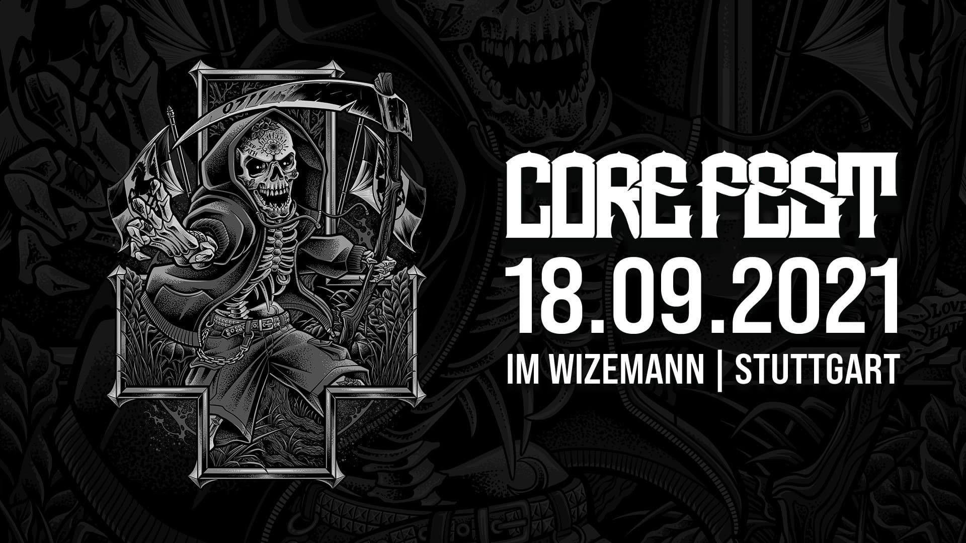 Core-Fest-2021---Web-Banner-01-1920x1080