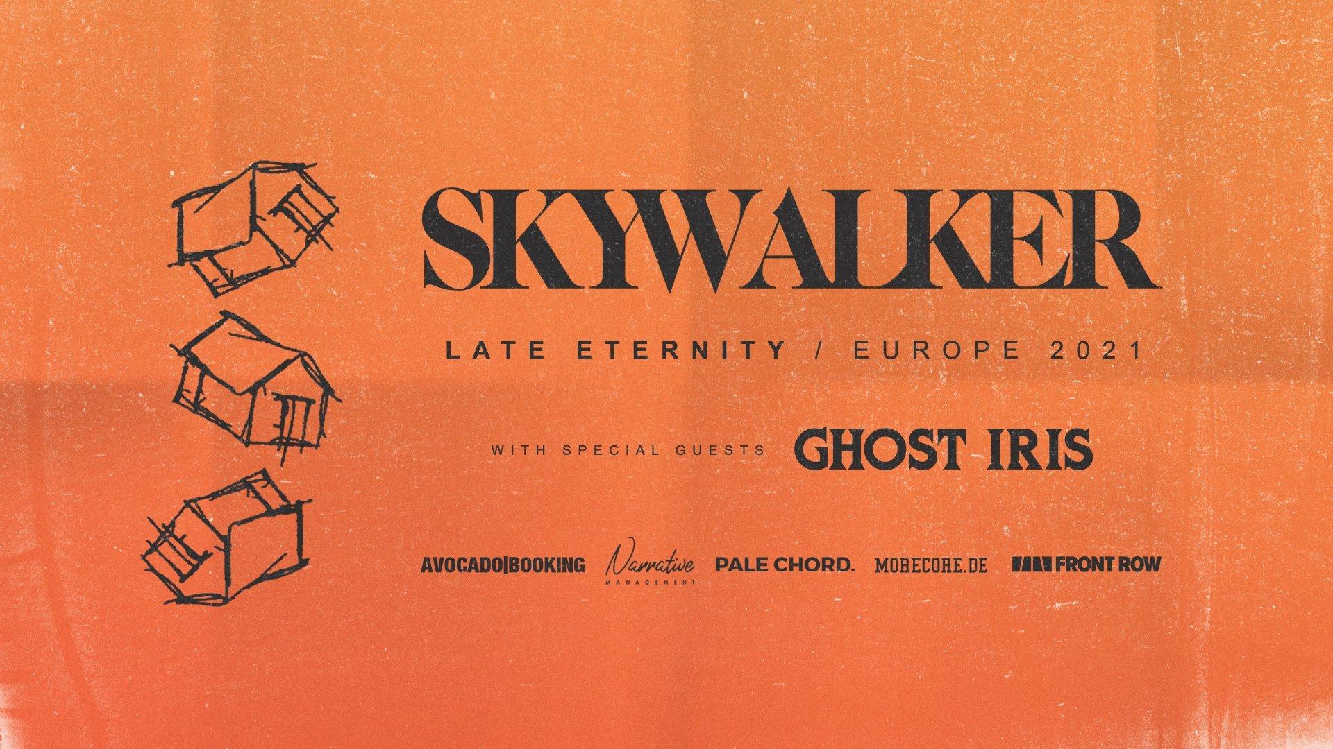Skywalker-EU2021-Header